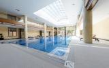 istochnik-essentuki_pool-indoor_06