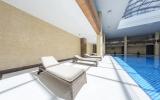 istochnik-essentuki_pool-indoor_07