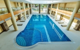 istochnik-essentuki_pool-indoor_10