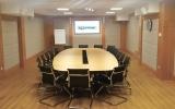 istochnik-essentuki_service_conference_01