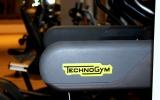 istochnik-essentuki_service_gym_01