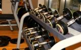 istochnik-essentuki_service_gym_02