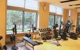 istochnik-essentuki_service_gym_03