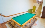 istok-essentuki_service-billiard_01