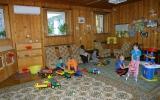 kalinina-essentuki_kids_room_01