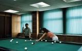 kalinina-essentuki_service_billiard_01