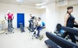 kalinina-essentuki_service_sport_gym_01