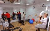 kalinina-essentuki_service_sport_gym_02
