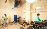 kalinina-essentuki_service_sport_gym_03