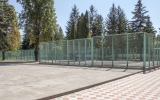 kalinina-essentuki_service_sport_playground_01