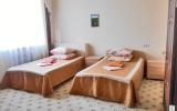 kavkaz_kislovodsk_apartament-4m4k_01