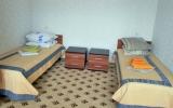 kavkaz_kislovodsk_apartament-4m4k_05