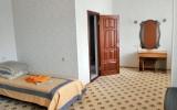 kavkaz_kislovodsk_apartament-4m4k_06