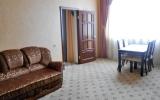 kavkaz_kislovodsk_apartament-4m4k_07