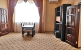 kavkaz_kislovodsk_apartament-4m4k_09