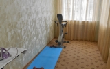 kavkaz_kislovodsk_apartament-4m4k_10