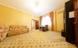 kavkaz_kislovodsk_apartament-4m4k_11