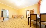 kavkaz_kislovodsk_apartament-4m4k_12
