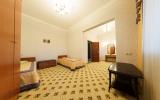 kavkaz_kislovodsk_apartament-4m4k_13