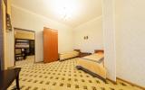 kavkaz_kislovodsk_apartament-4m4k_14