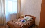 kavkaz_kislovodsk_uluch-1m1k_01