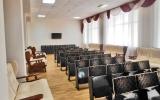 kavkaz_kislovodsk_service_konference_01_DSCN0533