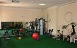 kavkaz_kislovodsk_service_sport_gym_01