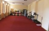 kavkaz_kislovodsk_service_sport_gym_02
