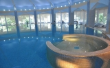 kazahstan-essentuki_service_pool-indoor_05