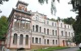 kirova-KISLOVODSK_0_terr_korp3_02