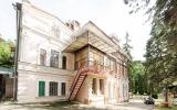 kirova-KISLOVODSK_0_terr_korp3_05