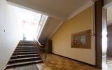 kirova-KISLOVODSK_korp1_hall_10