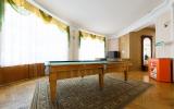 kirova-KISLOVODSK_service_billiard_02