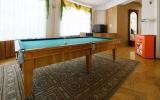 kirova-KISLOVODSK_service_billiard_03