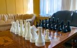 kirova-KISLOVODSK_service_chess