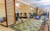 kirova-KISLOVODSK_service_gym_01