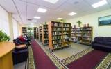 kirova-KISLOVODSK_service_library_01
