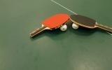kirova-KISLOVODSK_service_tennis