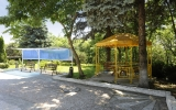 kirova-pyatigorsk_0_ter_park_09