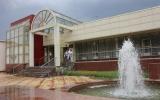 cvs-kislovodsk_0_terr_korp-sportkomplex_01