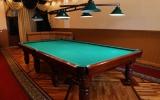 cvs-kislovodsk_service_billiard_02