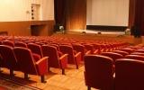 cvs-kislovodsk_service_kino-koncert-zal_01