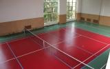 cvs-kislovodsk_service_sport_playroom_02
