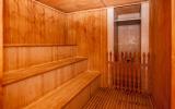krepost-kislovodsk_service_sauna1