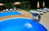 krogozor-kislovodsk_pool-outdoor_05