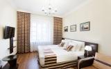 kurortny-hotel-essentuki_junior-suite_2m1k_01