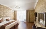 kurortny-hotel-essentuki_semeiny_2m2k_01