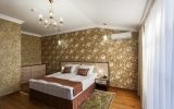 kurortny-hotel-essentuki_semeiny_2m2k_02