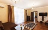 kurortny-hotel-essentuki_semeiny_2m2k_03