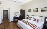 kurortny-hotel-essentuki_standart-2m1k_01